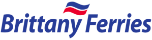 Brittany_Ferries
