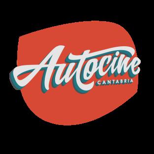 Logo_Autocine