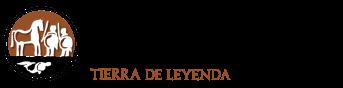logo_regio_cantabrorum
