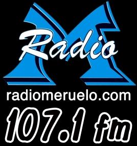 Radio Meruelo Completo.JPG
