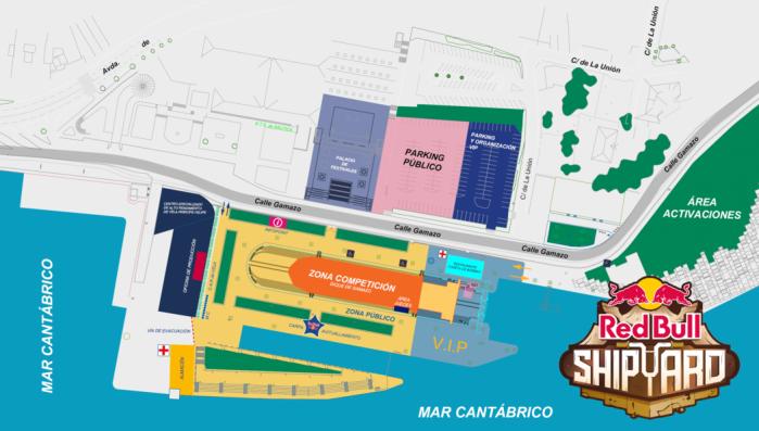 plano-gamazo-shipyard-19